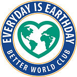 BETTER WORLD CLUB EARTHDAY.png