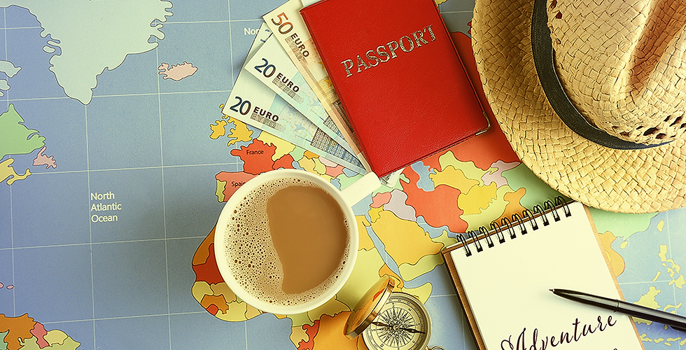 Better World Club Grren Travel Serices.p
