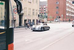 CPH-LAB Kodak Colorplus-2.jpg