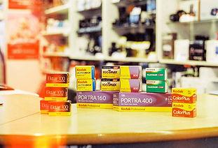 cphlab films-1.jpg