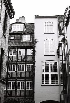 CPHLAB Kodak T-Max 400-2.jpg
