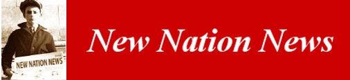 newnationnews.jpeg