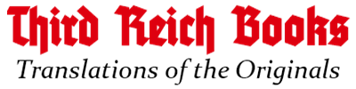 cropped-third-reich-red.png