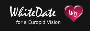 whitedate-logo-europid-vision.jpg