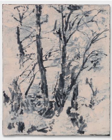 Árvore #5, 2019