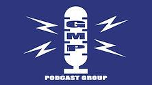 GMP Logo 3- Purple BG.jpg