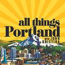 ALL_THINGS_PORTLAND_24x24-03.jpg