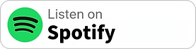 Podcast-Buttons-Spotify-Dark.png