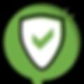 informatieveiligheid.png