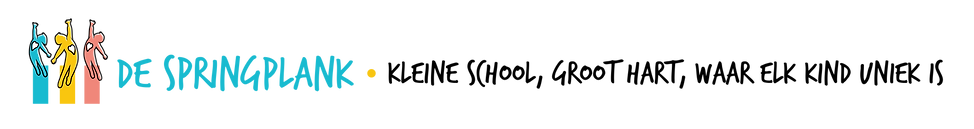 tagline_DeSpringplank_liggend_logo_zwart