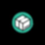 icoon_doelstelling_2_basis.png