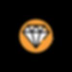 icoon_doelstelling_1_basis.png