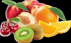 biohellas-fruits.png