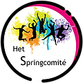 Springcomité.png