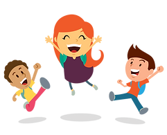 school-kids-jumping.png