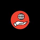icoon_doelstelling_5_basis.png