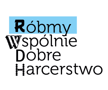 RWDH_BW-01.png