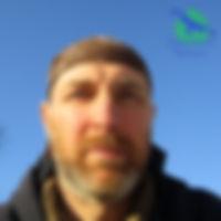 Nicolas stages bushcraft vie et survie Unis Vers Nature