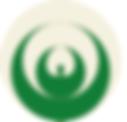 logo_pratique_large_beig.png
