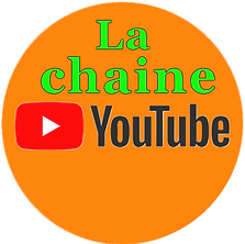 Chaine youtube3.bmp