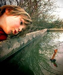 Journée parents / enfants Unis Vers Nature