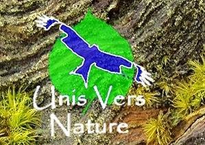 Unis Vers Nature, articles en ligne, stages Vie et Survie, stages plantes comestibles, stages bushcraft et immersons nature