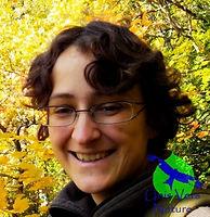 Emilie Unis Vers Nature stages plantes sauvages François Couplan