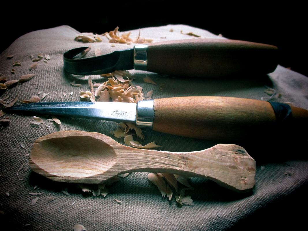 Tradition et artisana