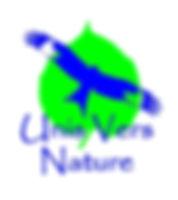 Unis Vers Nature stages plantes comestibles, bushcraft, vie et survie