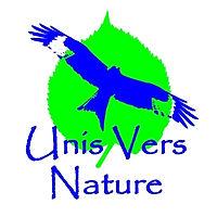 Unis Vers Nature; stage survie; Saône; Loire; Franche Conte; Jura; Ain