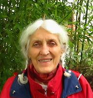 Eliane Maison anemone chambres d'hôtes