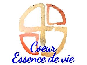 Coeur_Essence_de_Vie_Nicolas_Clemendot.j