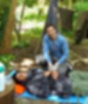 premiers secours; stage survie; ain; jura; rhône; alpes; doubs; franche; conte; compresse hémostatique; blessure; urgence