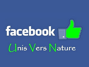 facebook unisversnature bougogne, jura, rhonealpes