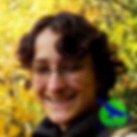 stage; plantes; sauvages; commestibles; survie; ethnibotaniste; bushcraft; Jura; Suisse; Savoie; Hautes; Loire; Isère; Ain; Rhône; Alpes