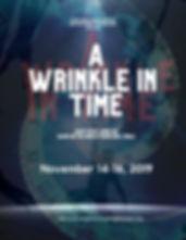 WRINKLE IN TIME postcard.jpg