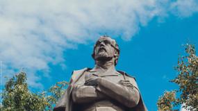 Циолковский на Рязанщине