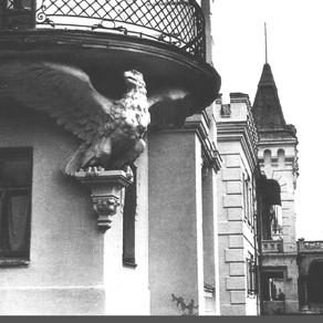 Наследие русского Монте-Кристо, или Фон Дервизы на Рязанщине. Часть 2