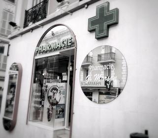 モナコ、フランスにてKAZUMASA KAWASAKIプロダクトの公式販売が開始