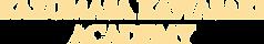 アセット 8mdpi.png
