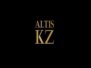 新製品「KZ プルミエール エッセンス」発表会開催のお知らせ