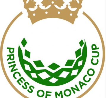 プリンセスモナコカップ2019にKAZUMASA KAWASAKI が協賛します
