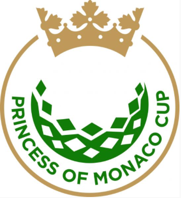 PRINCESS OF MONACO CUP