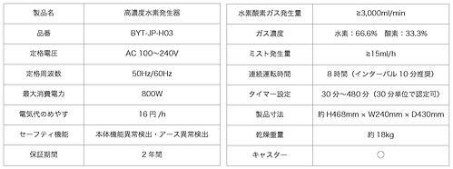 水素冊子_よくある質問.jpg