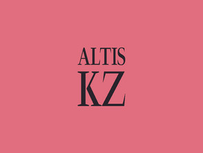 ALTIS SPECIAL EVENT 開催のお知らせ