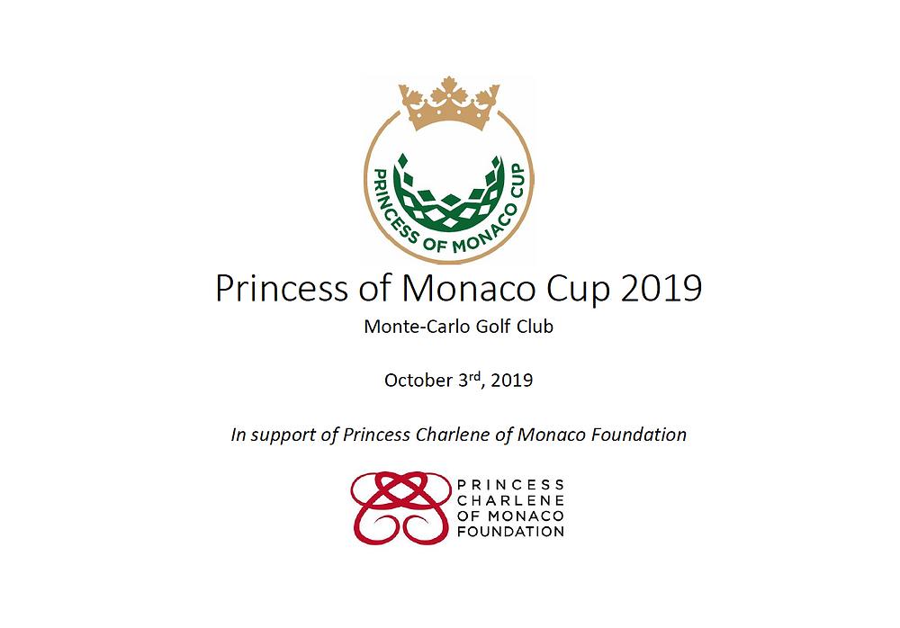 monaco cup 1