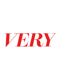 VERYweb