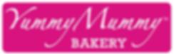 Yummy Mummy Logo.png