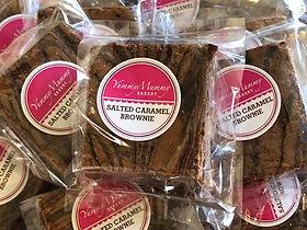Wrapped brownie salted.jpg