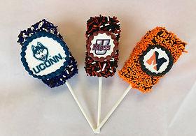 College logo brownie pops.jpg